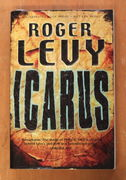 Roger Levy: Icarus (käytetty)