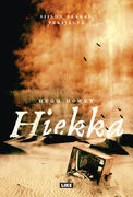 Hugh Howey: Hiekka