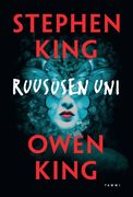 Ruususen uni - Stephen King & Joe Hill