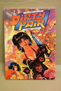 The Dirty Pair