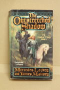 The Outstretched Shadow - Mercedes Lackey & James Mallory