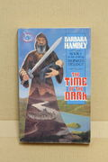 The Time of the Dark - Darwath #1 - Barbara Hambly