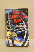 There won't be war - ed. Harry Harrison & Bruce McAllister